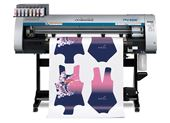 Picture for manufacturer Die Sublimation Printing