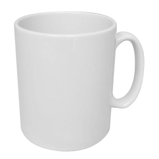 Printable Products Blank Sublimation Mugs