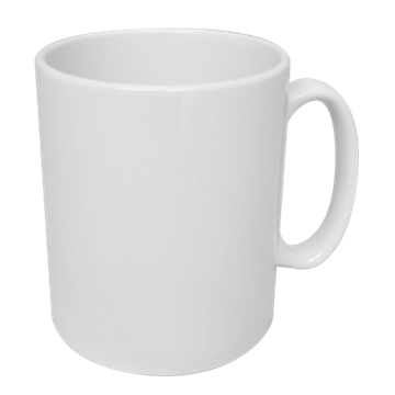 Picture of Durham-10oz-Mug