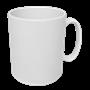 Picture of Durham-10oz-Mug